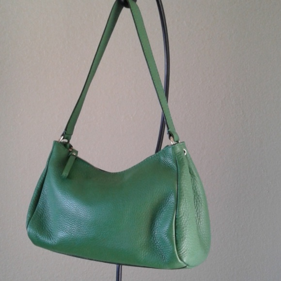 kate spade Handbags - Kate Spade small hobo bag